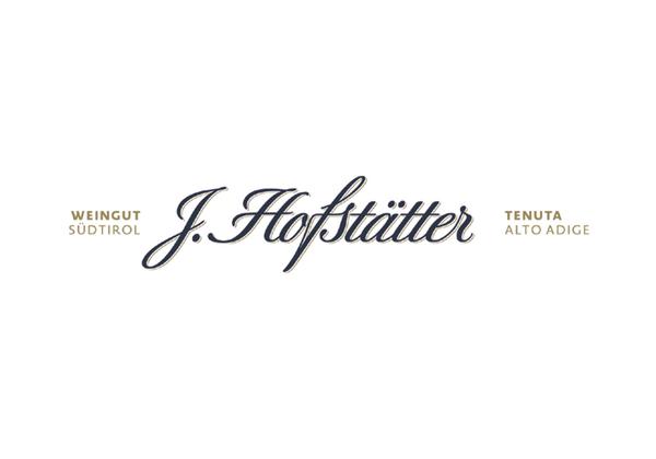 Weingut J. Hofstätter