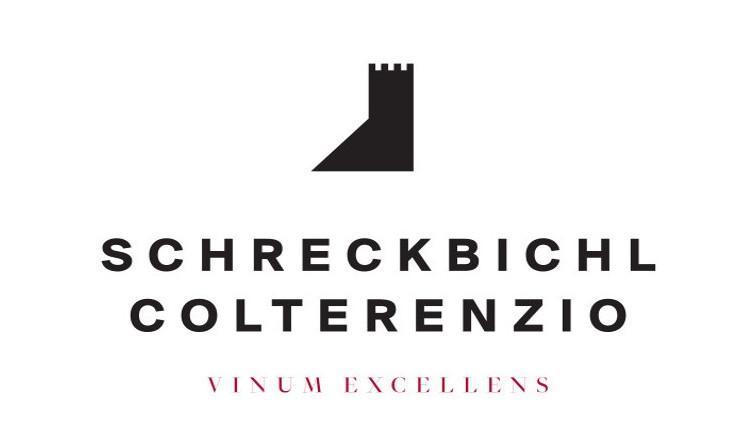 Kellerei Schreckbichl