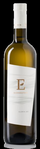 """Cuveé Bianco """"Gloria Dei"""" 2018 - Weingut Eichenstein"""