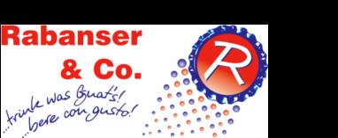 Rabanser & Co.