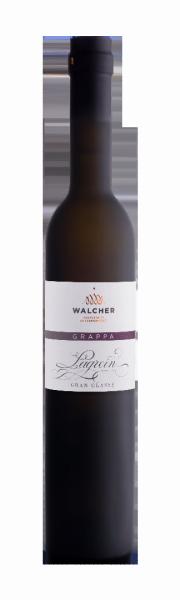 Grappa Lagrein - Edelbrennerei Walcher
