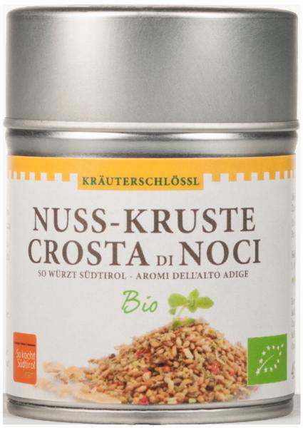 Crosta di Noci Bio - Plima Südtirol