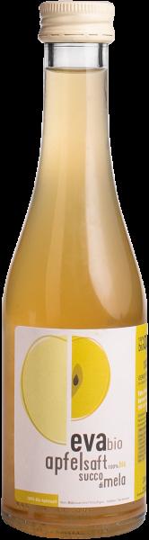 Succo di mela Bio - Eva Apfelsaft