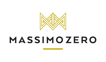 Massimo Zero