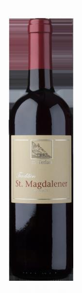 S. Maddalena 2019 - Kellerei Terlan