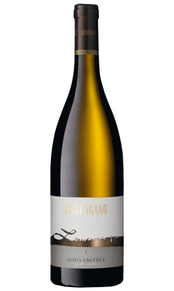 "Chardonnay ""Löwengang Bio 2015"