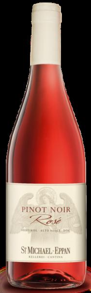 Blauburgunder Rosé 2018 - Kellerei St. Michael Eppan