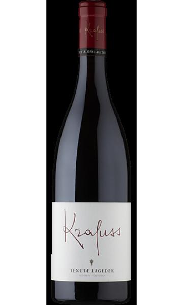 """Pinot Nero """"Krafuss"""" 2015"""
