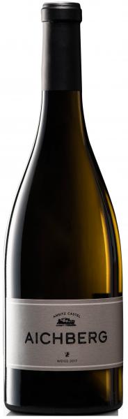 "Cuvée Bianco ""Aichberg"" 2017 - Weingut Kornell"