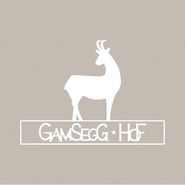 Gamsegghof