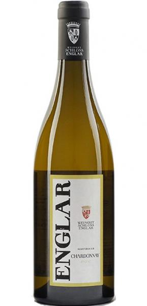 Chardonnay Riserva 2017 - Weingut Schloss Englar