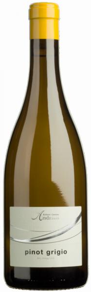 Pinot Grigio 2019 - Kellerei Andrian