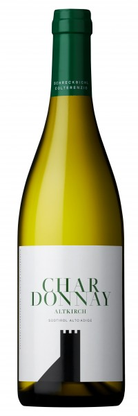 "Chardonnay ""Altkirch"" 2016"