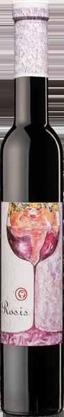 Moscato Rosa 2018 - Kellerei Bozen