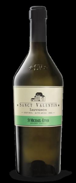 "Sauvignon ""Sanct Valentin"" 2017"