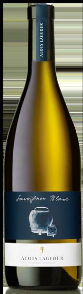 Sauvignon Blanc 2019 - Alois Lageder