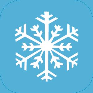 Kühlversand - Pur Südtirol