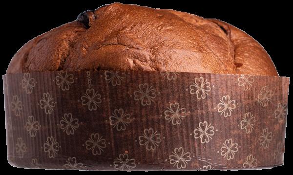 Panettone Kirsche Schoko - Bäckerei Schuster