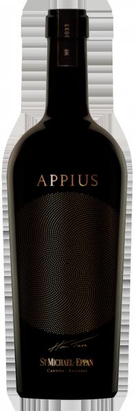"Cuvée Weiß ""Appius"" 2015 - Kellerei St. Michael Eppan"