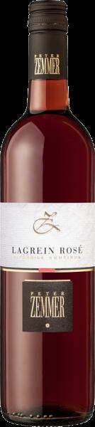 Lagrein Rosé 2019 - Weingut Peter Zemmer