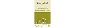Santerhof