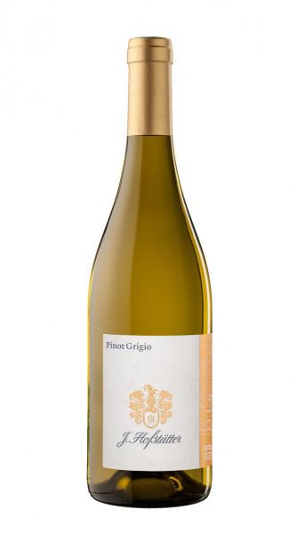 Pinot Grigio 2019 - Weingut J. Hofstätter