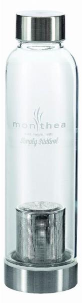 Trinkflasche Monthea 0,5 l - Monthea