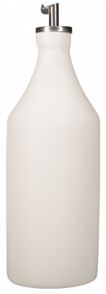 Oliera in ceramica - Pur Manufactur