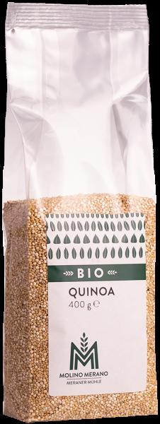 Quinoa Bio - Meraner Mühle