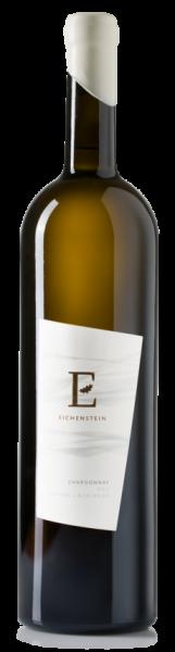 """Chardonnay """"Marie Sophie"""" 2019 - Weingut Eichenstein"""