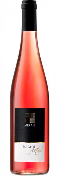 Cuvée Rosé 2017