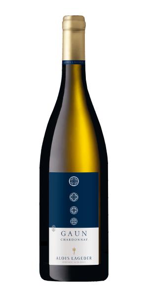 """Chardonnay """"Gaun"""" 2016 - Weingut Alois Lageder 2016"""