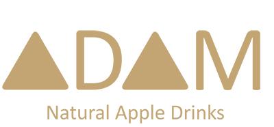Drinkfabrik