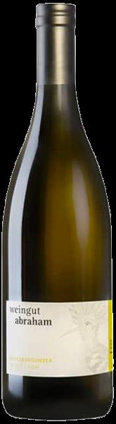 """Pinot Bianco """"In der Lamm"""" 2018 - Weingut Abraham"""