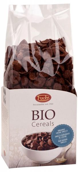 Shells al Cacao Bio