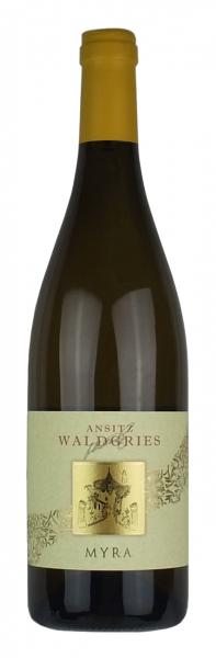 Sauvignon Blanc Myra 2018 - Ansitz Waldgries