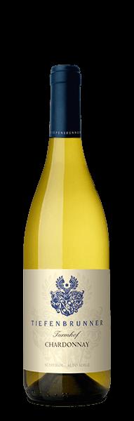 "Chardonnay ""Turmhof"" 2016"