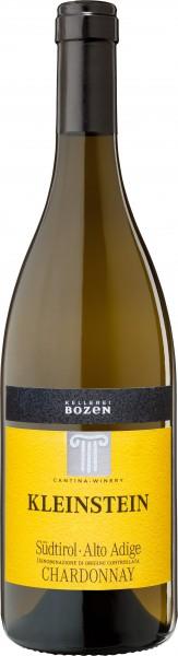 """Chardonnay """"Kleinstein"""" 2018 - Kellerei Bozen"""