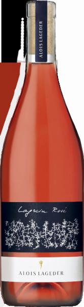 Lagrein Rosé 2019 - Alois Lageder