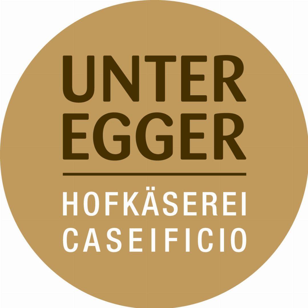 Hofkäserei Unteregger