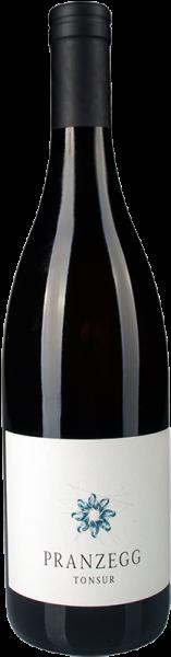 "Cuvée Weiß ""Tonsur"" 2019 - Weingut Pranzegg"
