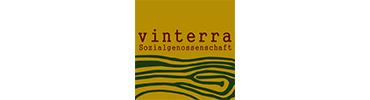 Vinterra Sozialgenossenschaft
