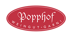 Weingut Popphof