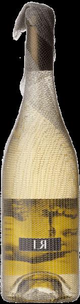 """Cuvée Bianco Riserva """"LR"""" 2016 - Kellerei Schreckbichl"""