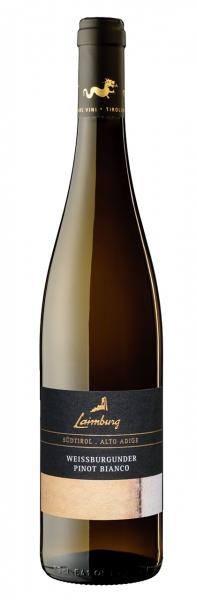 Pinot Bianco 2017