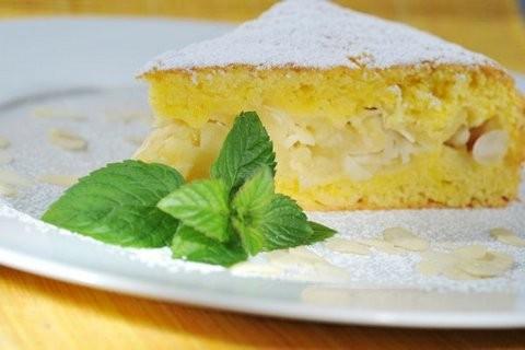 knuspriger-Apfelkuchen