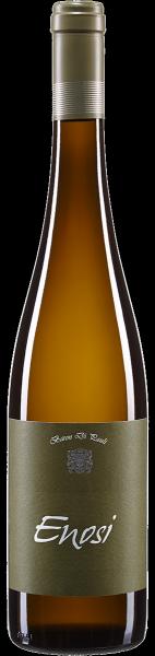 "Cuvée Weiß ""Enosi"" 2016"