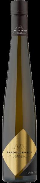 Chardonnay Passito 2017 - Pardellerhof Montin