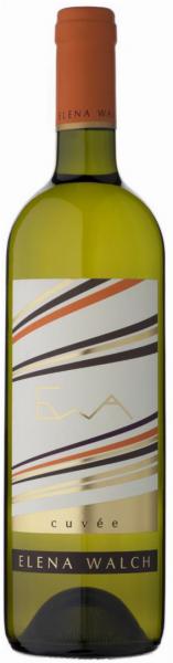 "Cuvée Weiß ""Ewa"" 2019 - Weinkellerei Elena Walch"