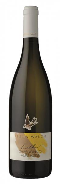 "Chardonnay ""Cardellino"" 2017"